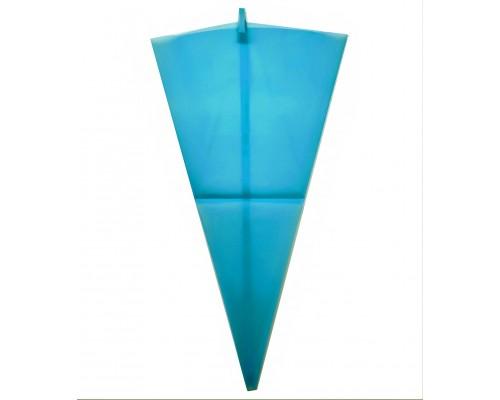 Мешок кондитерский Empire 0034 силиконовый синий