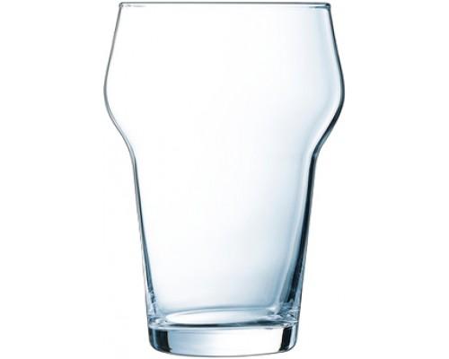 Бокал для пива Luminarc Brasseurs Saveurs Lager 470 мл 6854L LUM PM