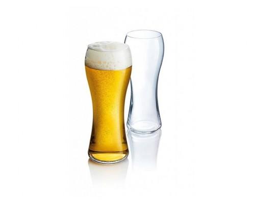 Бокал для пива Luminarc Brasseurs Saveurs Wheat 590 мл 6944L LUM PM