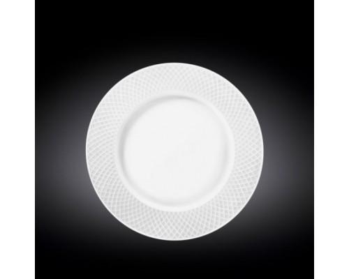 Набор тарелок WILMAX Julia Vysotskaya десертных 20 см 6 шт 880100 WL