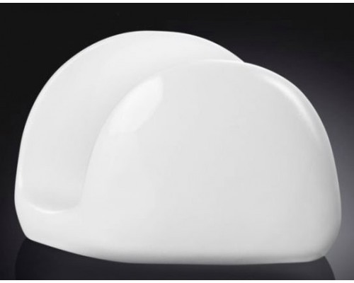 Подставка для салфеток WILMAX 11 х 8 см 996093 WL PM