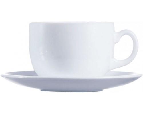 Сервиз чайный Luminarc  Evolution 12 предметов 63368 LUM