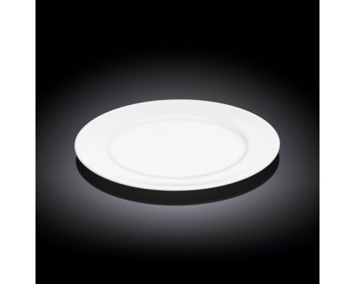 Тарелка WILMAX десертная круглая 18 см 991005 WL