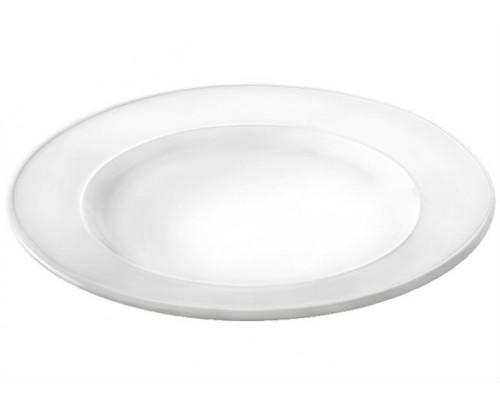Тарелка Wilmax десертная круглая 20,5 см 991240 WL PM