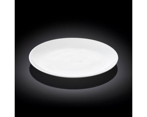Тарелка WILMAX десертная круглая 20 см 991013 WL