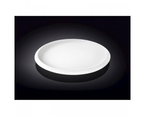 Тарелка Wilmax десертная круглая 21,5 см 991235 WL PM