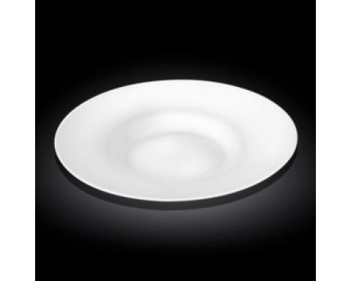 Тарелка Wilmax глубокая круглая 30,5 см 991274/A WIL