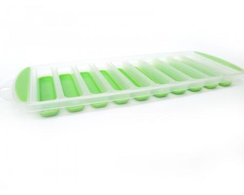 Форма для льда Ytech палочки 27,5 х 11,5 х 2 см Ytech