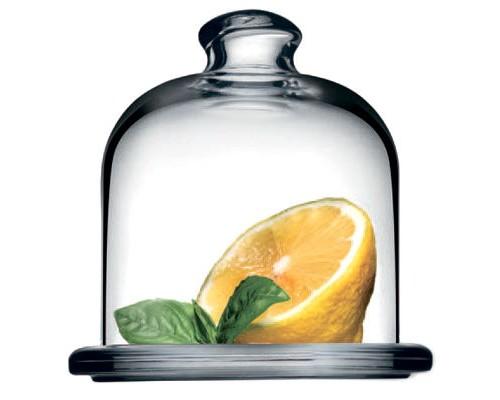 Лимонница Pasabahce Basic 98397