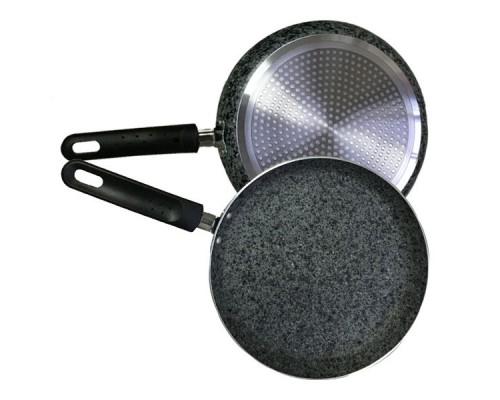 Сковорода для блинов Maestro Granite 24см MR1221-24 PM