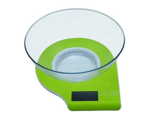 Весы кухонные Maestro MR-1800 PM