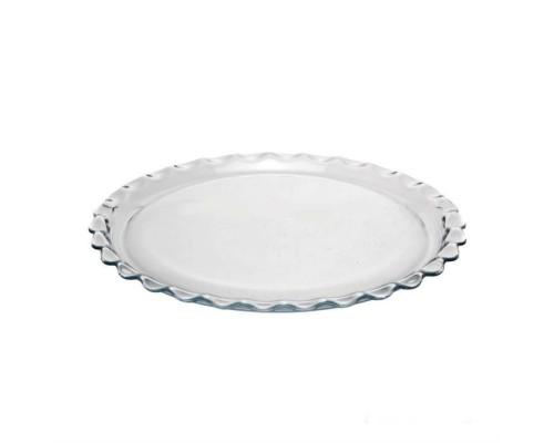 Блюдо d-25 Pasabahce Patisserie 10673-Pas PM