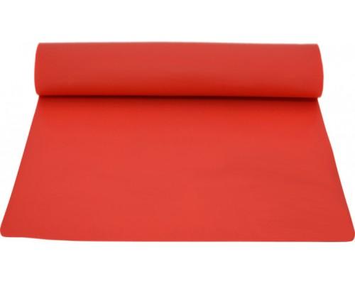 Коврик для выпечки Dainty 58 х 39.8 см Красный Krauff