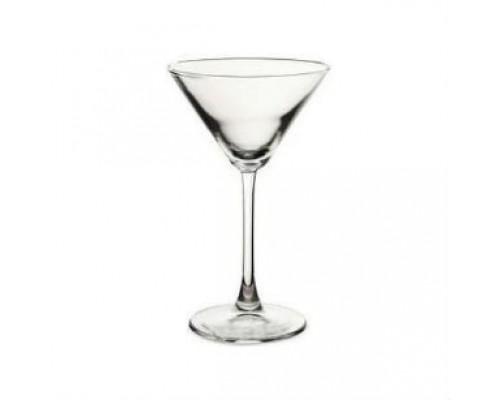 Набор бокалов для мартини 6 шт 295 мл Pasabahce Enoteca 440061-PAS PM