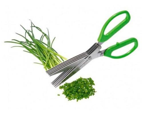 Ножницы для зелени Edenberg FRU-007 PM