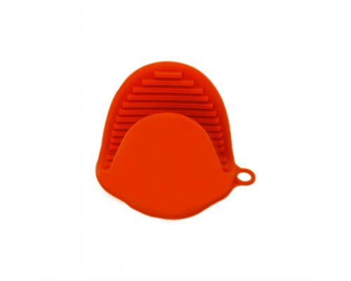 Прихватка силиконовая 8,5 x 7,8 см Krauff 26-184-040 KR PM