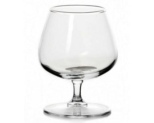 Набор бокалов для коньяка 2 шт 430 мл Pasabahce Charante 440219/2