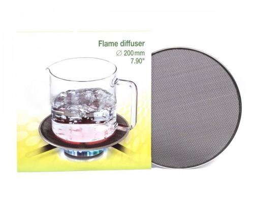 Рассеиватель огня d-20 см Simax s6151