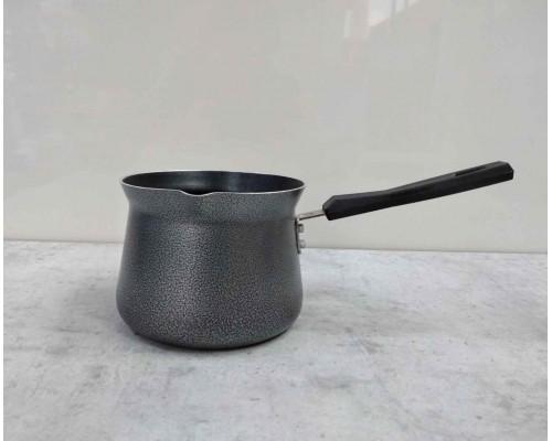 Турка алюминиевая Tendenz 0,7 л с антипригарным покрытием Krauff 25-27-013 PM