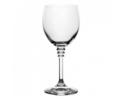 Набор бокалов Bohemia Olivia 60 мл для ликера 6 шт (40346 60 BOH) PM