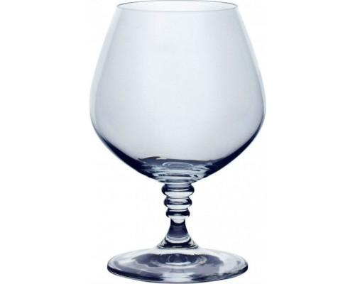 Набор бокалов Bohemia Olivia 400 мл для коньяка 6 шт (40346 400 BOH) PM