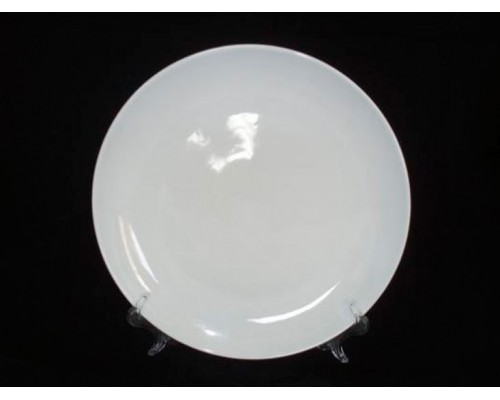 Тарелка десертная Helios 4402 диаметр 205 мм.