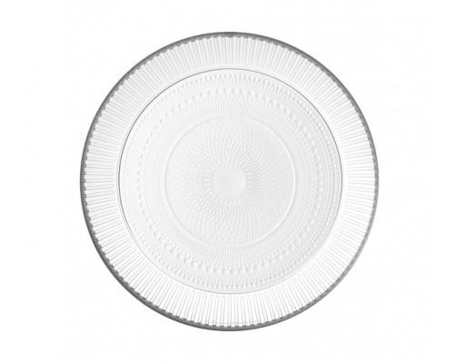 Тарелка десертная Luminarc 5117 Louison.