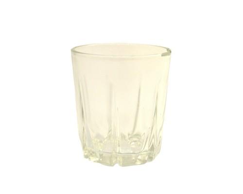 Набор стаканов Венеция (Карат) 9101 объем 200 мл.