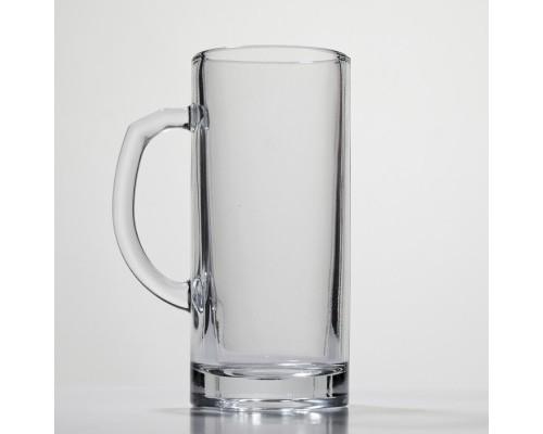 Набор кружок для пива Pasabahce 55439 Паб объем 300 мл.