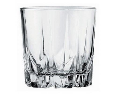 Набор стаканов Pasabahce 52886 Карат объем 198 мл.