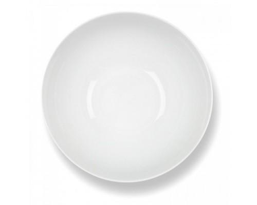 Тарелка Luminarc Diwali глубокая круглая 20,5см 6907 (3605) LUM PM