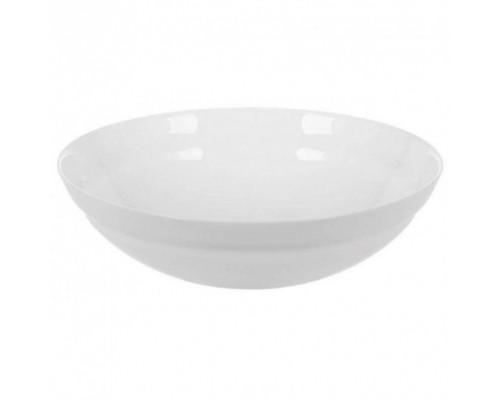 Тарелка Luminarc Alexie суповая 20см 7855L LUM PM