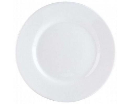 Тарелка Luminarc Everyday десертная круглая d-19.5 см 2055 LUM PM