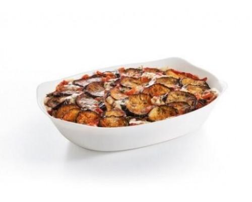 Форма для запекания Luminarc Smart Cuisine прямоугольная 38 х 27 см P8330 LUM PM