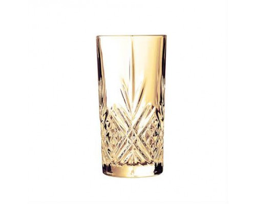 Набор стаканов 4 шт Honey 380 мл Luminarc P9311 LUM PM