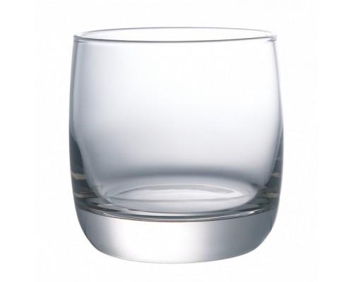 Набор стаканов 6 шт Luminarc Vigne 310 мл N1320 LUM PM