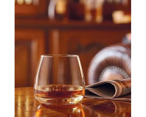Набор стаканов 6 шт Sire de Cognac 300 мл LM-6486 LUM PM
