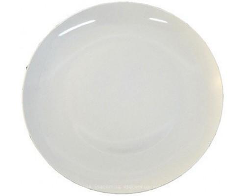 Тарелка обеденная Helios 1109A диаметр 230 мм.