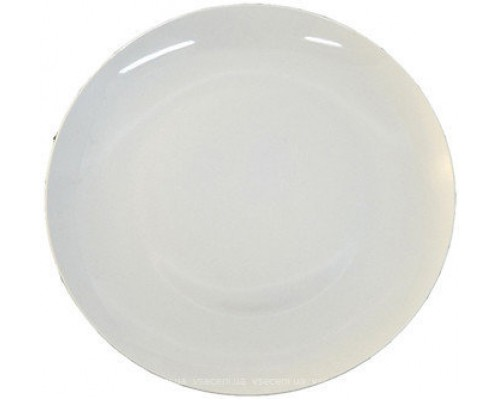 Тарелка обеденная Helios 1110A диаметр 260 мм.