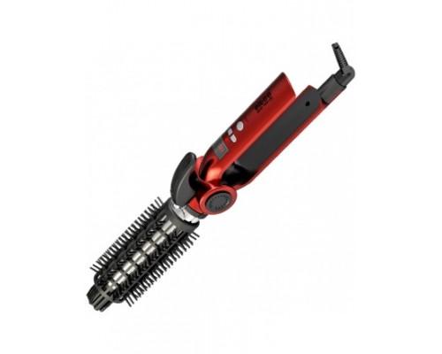 Выпрямитель для волос Elbee 14324 Unda.