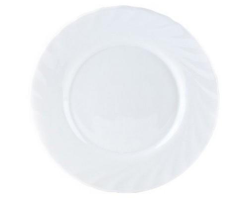 Тарелка Luminarc Trianon пирожковая 15,5 см 7501 (3653) LUM PM