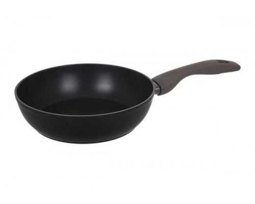 Сковорода Ringel Sesame 26 см RG-1110-26 PM