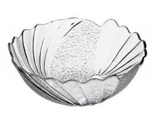 Салатник Pasabahce 10274 Папилион диаметр 12 см.