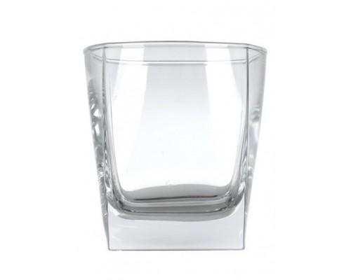 Набор стаканов 300 мл Luminarc Sterling Н7669-LUM PM
