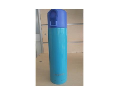 Термос Lessner 16636-050 на 0,5 литра.