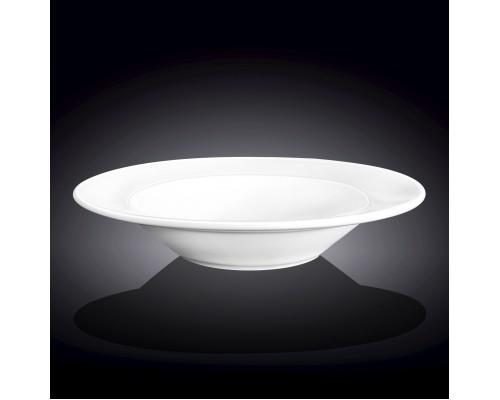 Тарелка Wilmax WL-991255 глубокая 28 см