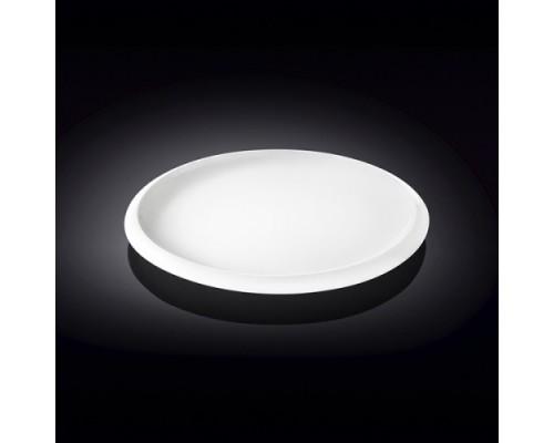 Тарелка Wilmax десертная круглая 18 см 991234 WL