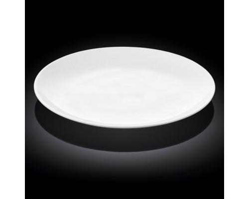 Блюдо WILMAX круглое 30,5 см 991024 WL