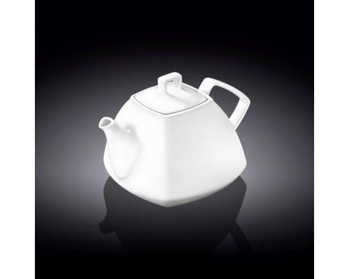 Чайник заварочный WILMAX 1050 мл 994041 WIL PM