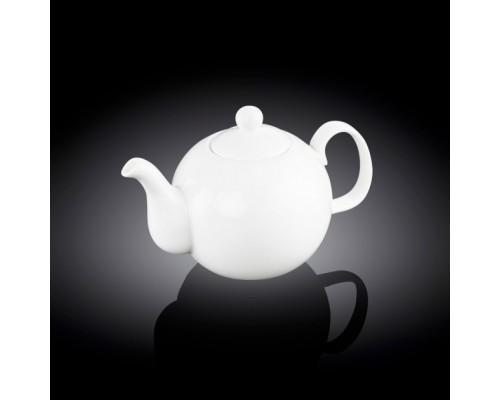 Чайник заварочный WILMAX 500 мл 994018 WIL PM